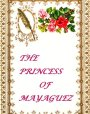 The Princess of Mayaguez