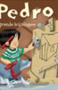 Download Pedro aprende bricolage pdf / epub books