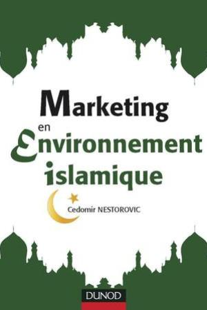 Reading books Marketing En Environnement Islamique (French Edition)