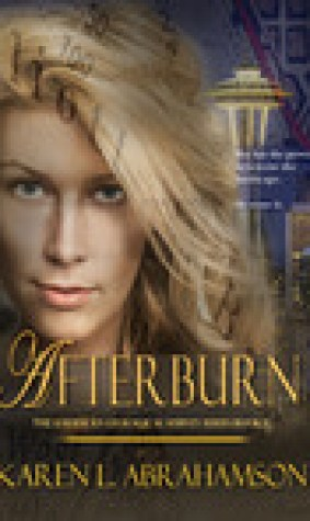 Afterburn (American Geological Survey#1)