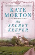 Download The Secret Keeper books