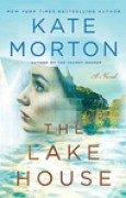 Download The Lake House books