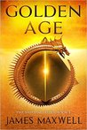 Golden Age (The Shifting Tides, #1)