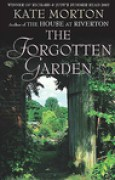 Download The Forgotten Garden books