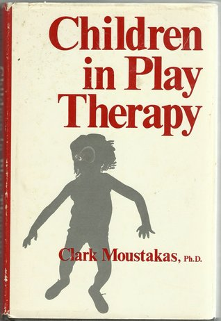 Children in play therapy