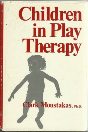 Reading books Children in play therapy
