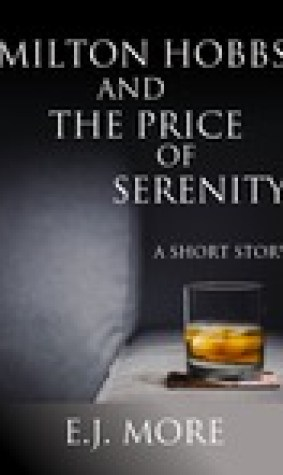 Milton Hobbs and the Price of Serenity