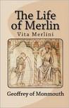 Life of Merlin