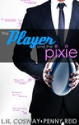 Download The Player and the Pixie (Rugby, #2) books