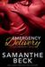 Emergency Delivery (Love Emergency, #2)