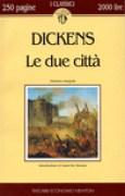 Download Le due citt books