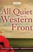 Download All Quiet on the Western Front: A BBC Radio Drama pdf / epub books