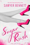 Sugar Rush (Sugar Bowl, #2)
