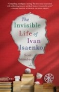 Download The Invisible Life of Ivan Isaenko books