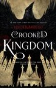 Download Crooked Kingdom (Six of Crows, #2) books