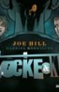 Download Willkommen in Lovecraft (Locke & Key, #1) books