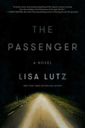 Reading books The Passenger