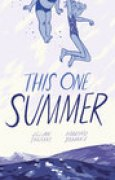 Download This One Summer books
