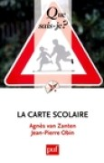 Download La carte scolaire pdf / epub books