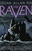 Download Raven: A Pop-up Book books