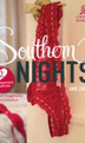 Southern Nights: 2 Contemporary Romances