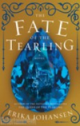 Download The Fate of the Tearling (The Queen of the Tearling, #3) books