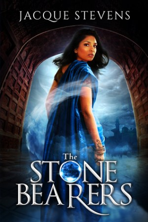 read online The Stone Bearers
