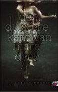 Download De duistere kant van Mara Dyer (Mara Dyer, #1) books