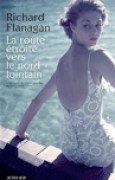 Download La Route troite vers le nord lointain pdf / epub books