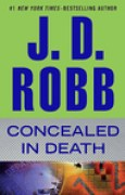Download Concealed in Death (In Death, #38) books
