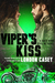 Viper's Kiss (Back Down Devil MC, #8)