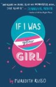 Download If I Was Your Girl books