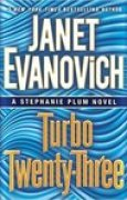 Download Turbo Twenty-Three (Stephanie Plum, #23) books