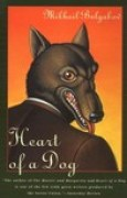 Download Heart of a Dog books