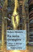 Download En terre trangre books
