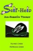 Download Self-Help Acu-Hematite Therapy books