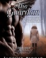 The Guardian (Mended Souls #1)