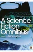 Download A Science Fiction Omnibus pdf / epub books