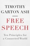 Download Free Speech: Ten Principles for a Connected World pdf / epub books