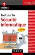 Download Tout sur la scurit informatique - 4e dition books
