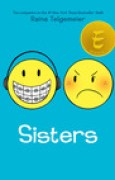 Download Sisters (Smile, #2) books
