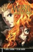 Download Witch & Wizard: The Manga, Vol. 1 books