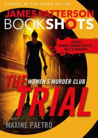 The Trial (Women's Murder Club #15.5)