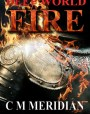 Deep World Fire  (Deep World Saga #1)