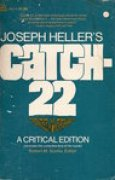 Download Joseph Heller's Catch-22: A Critical Edition books