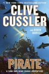 Pirate (Fargo Adventure, #8)