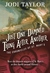 Just One Damned Thing After Another (The Chronicles of St Mary's, #1)