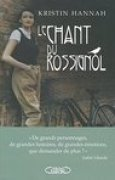 Download Le Chant du rossignol books