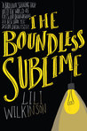 Download The Boundless Sublime