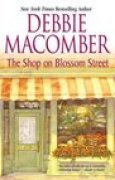 Download The Shop on Blossom Street (Blossom Street, #1) books